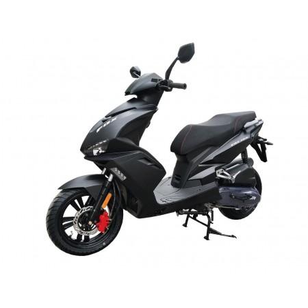 FOX 150 II